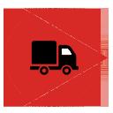 icone demenagement trans barrere gautier